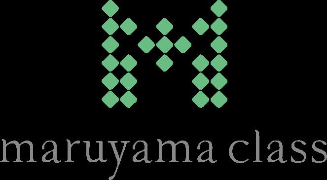 maruyama class マルヤマクラス